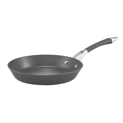 Endurance+ 24cm Open French Skillet