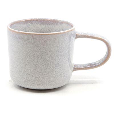 Relic Mug Mist 350Ml