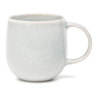 Naoko Mug Ice 380Ml