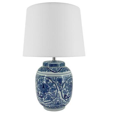 Giada Table Lamp 33x50cm
