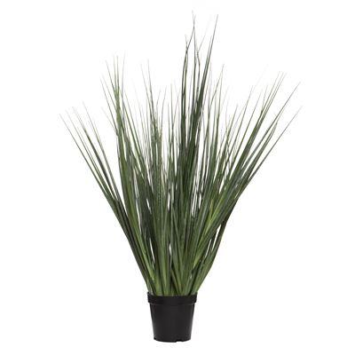 River Grass Green 84cm