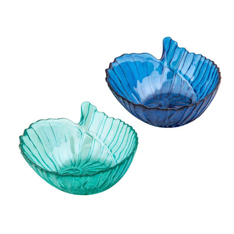 Seychelle Bowl 2 Asst Colours