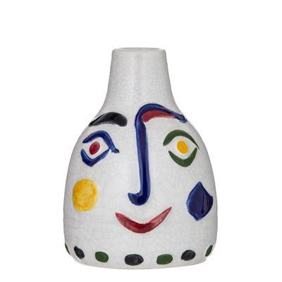 Riza Vase Large
