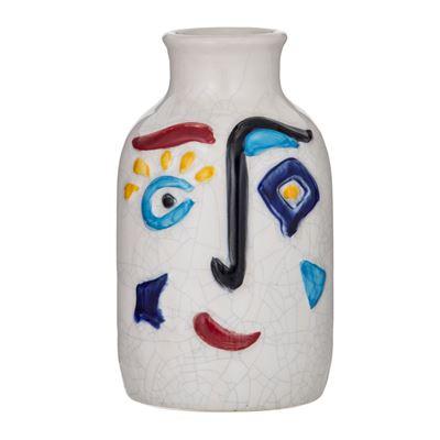 Riza Vase Small