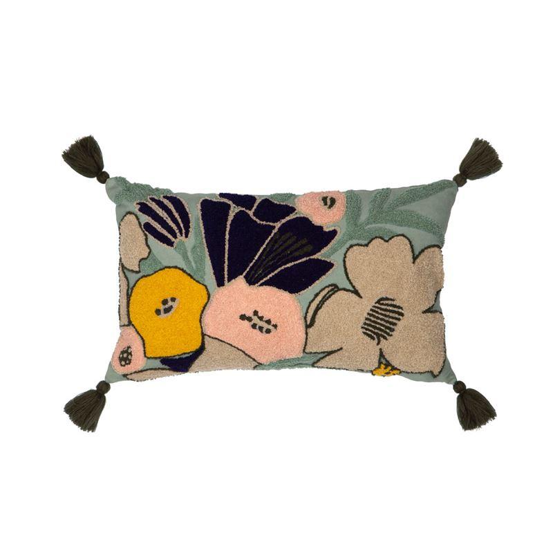 Bobo Cushion Multi