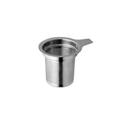 Premium Universal Tea Strainer Stainless Steel