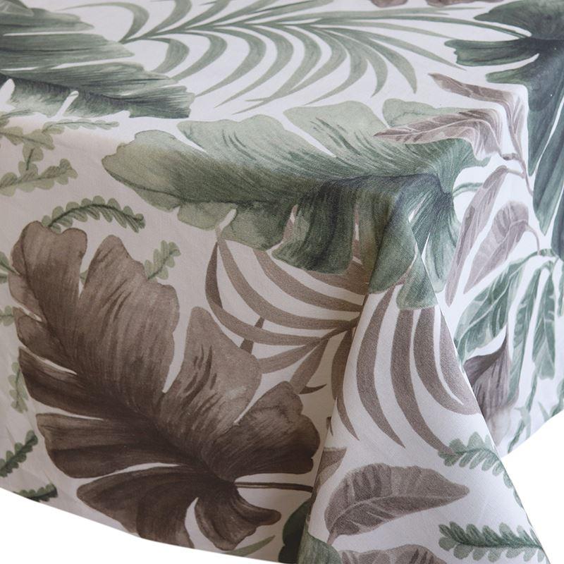 Vanuatu Tablecloth 150x230cm