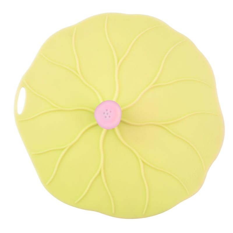 Silicone Lid Cover Large 29cm