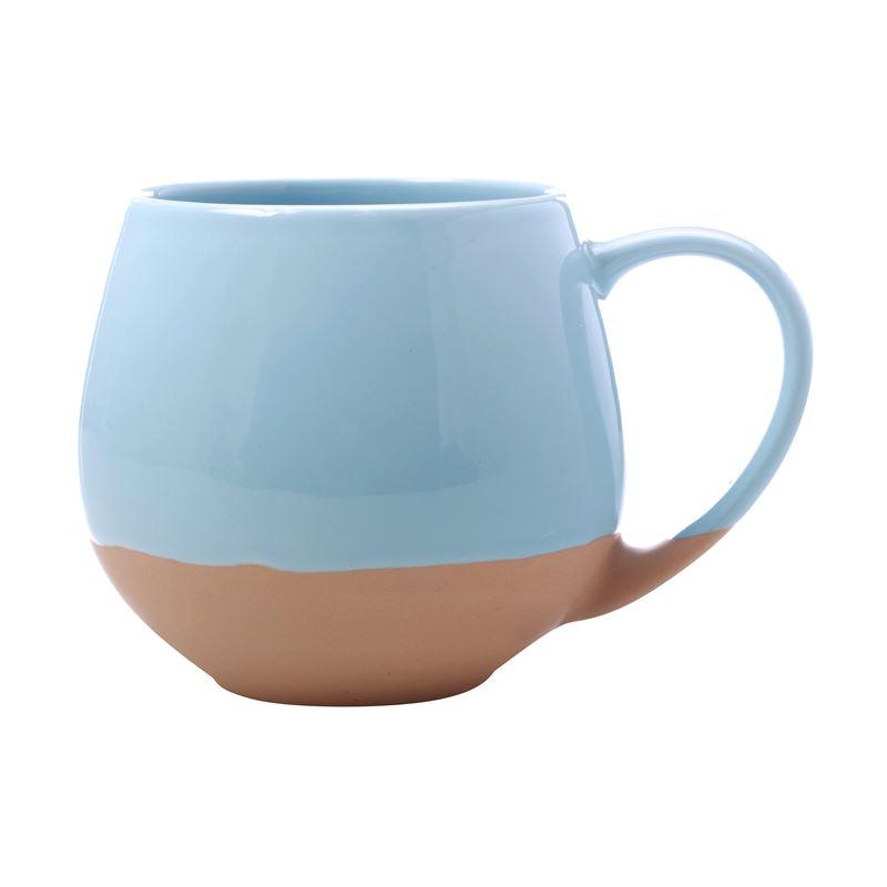 Eclipse Snug Mug 450ML Blue