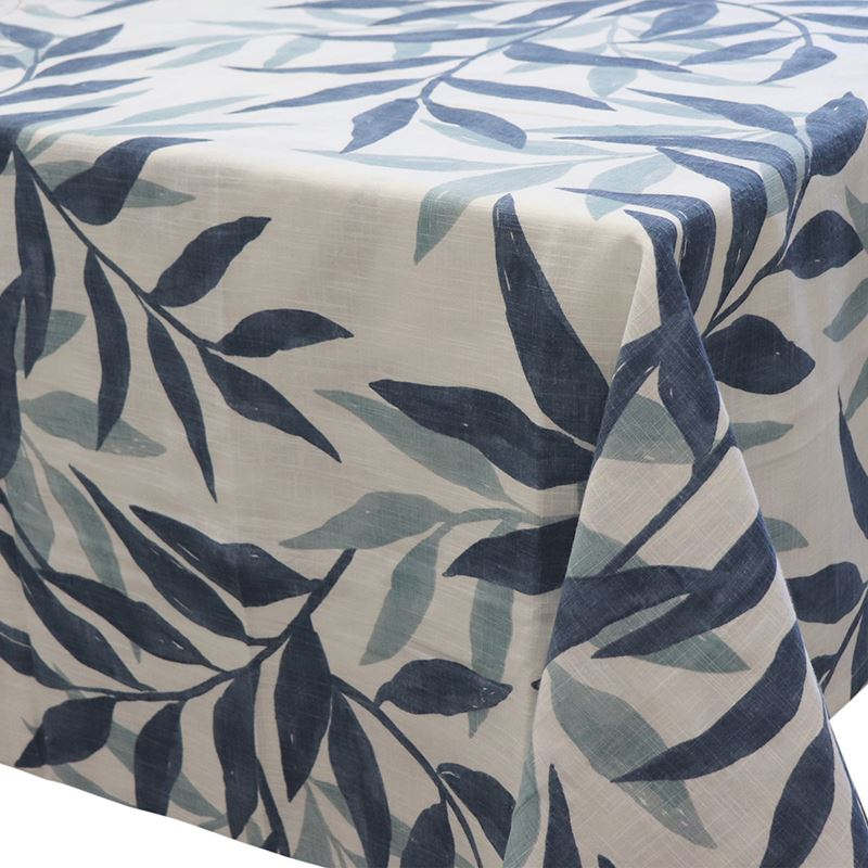 Sorrento Tablecloth 150x230cm