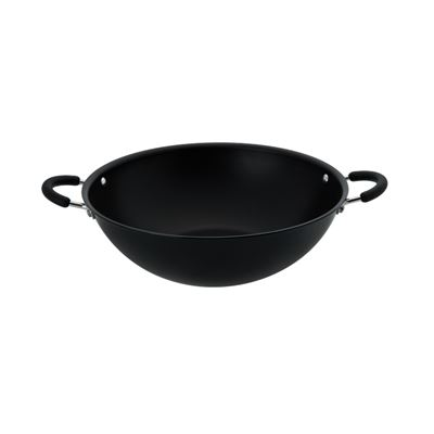 Raco Contemporary Non-Stick 36Cm Wok