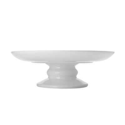 Banquet Footed Cake Stand 30Cm Gb