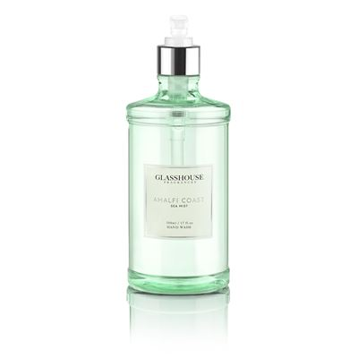 Handwash Amalfi Coast Sea Mist 500ml