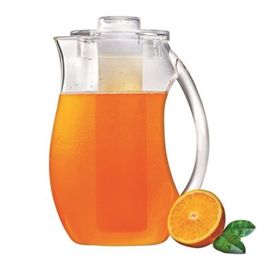 Pitcher On Ice, 2.4 Litre