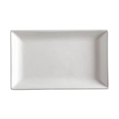 Banquet Rec Platter 39X24Cm Gb