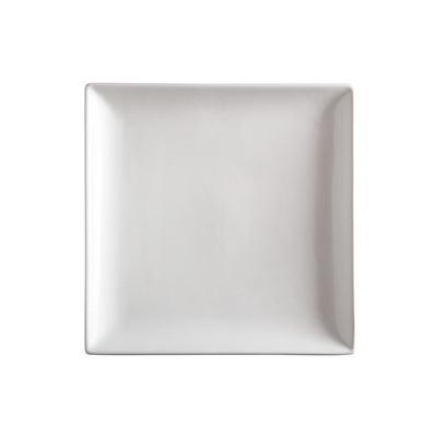 Banquet Square Platter 35Cm Gb