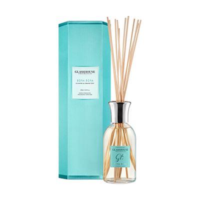 Fragrance Diffuser Bora Bora 250ml