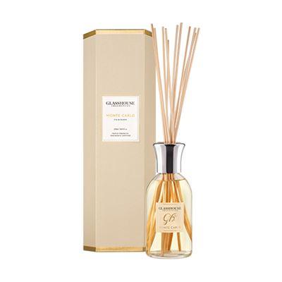 Fragrance Diffuser Monte Carlo 250ml