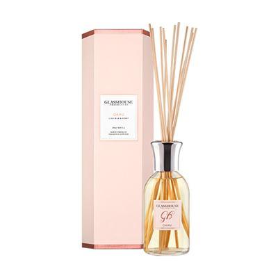 Fragrance Diffuser Oahu 250ml