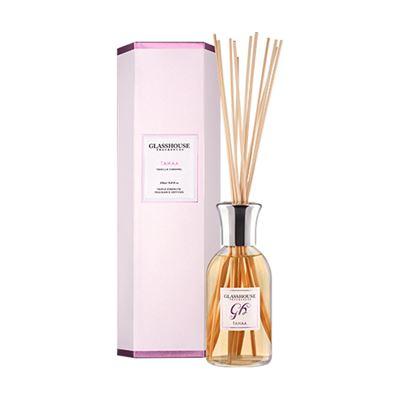 Fragrance Diffuser Tahaa 250ml