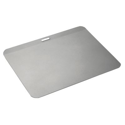 Non-Stick Baking Sheet Black 35 x 28cm