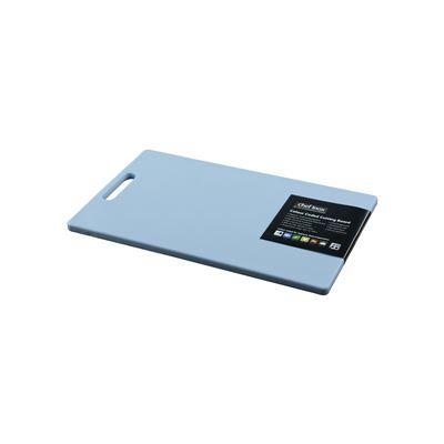 Cutting Board 23x38cm Blue
