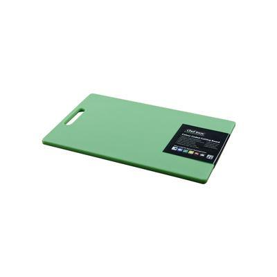 Cutting Board 23x38cm Green