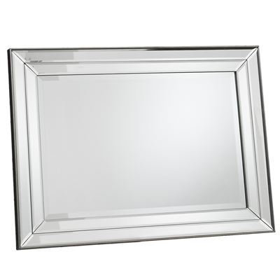 Roswell Mirror 31.5x23.5inch