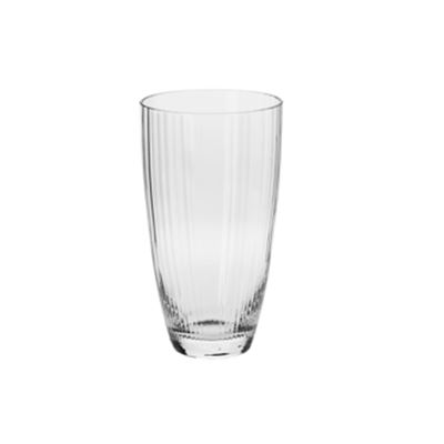 Opulence Vase 25Cm