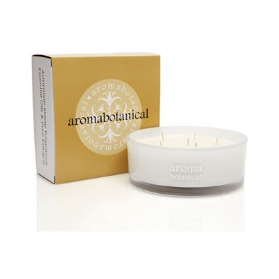 1020G Candle Vanilla Crème