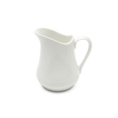 White Basics Jug 1 Litre
