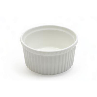White Basics Ramekin 8.5Cm