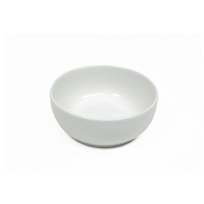 White Basics Chilli Bowl 9X3.5Cm