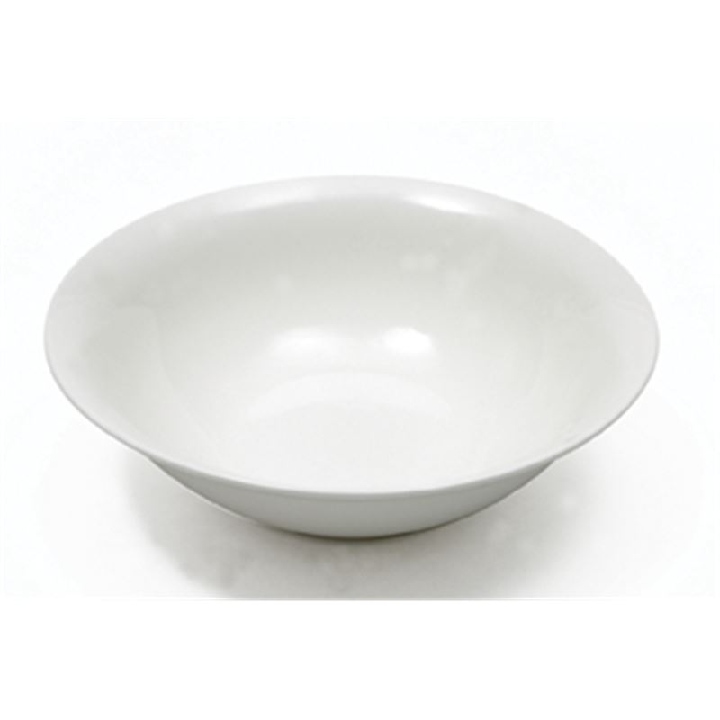 Cashmere Coupe Cereal Bowl 15Cm