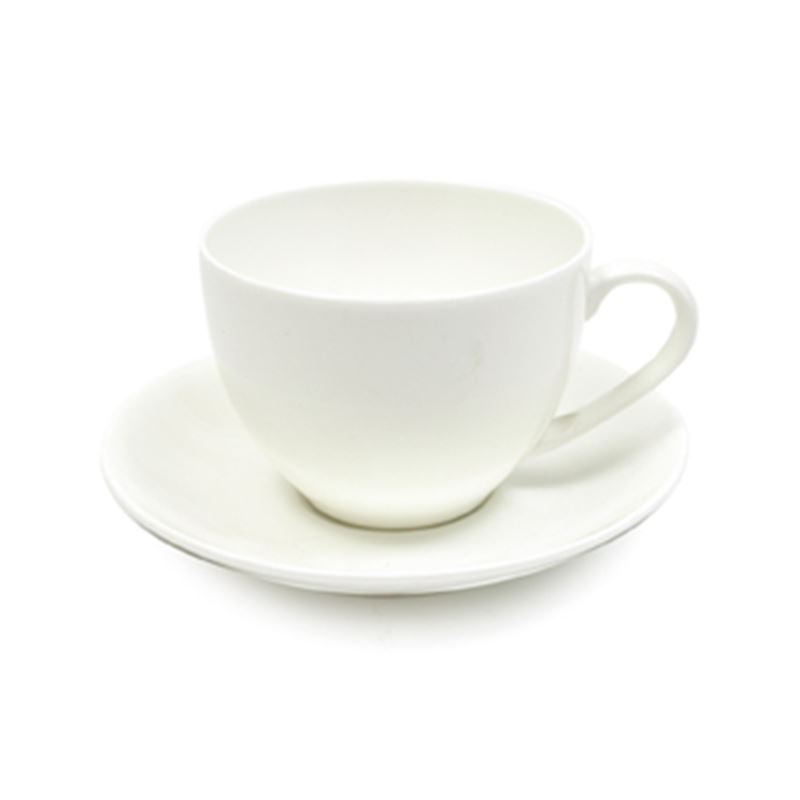 Cashmere Cup & Saucer 230Ml